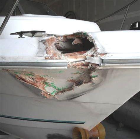 fiberglass supplies for boats nejc fibreglass boat building supplies