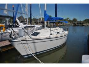 sailboats for sale in texas j boats sailboats for sale by owner sailboat listings
