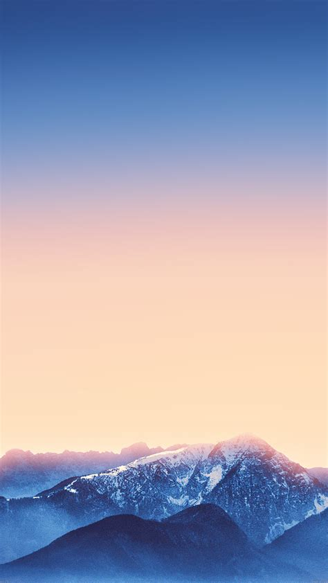af ipad mini  retina sunshine wallpaper official