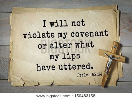 top 1000 bible verses from top 1000 bible verses from psalms i will not violate my