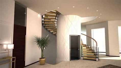 scale interne a giorno scale a giorno scale interne scale a giorno interne