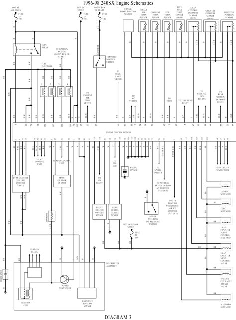 240 to box wiring diagram1995 ford f 150 transmission