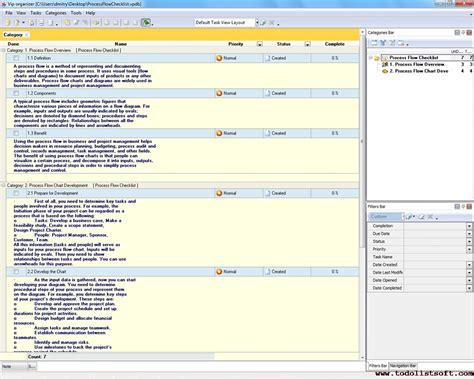taskmerlin project management software task management software