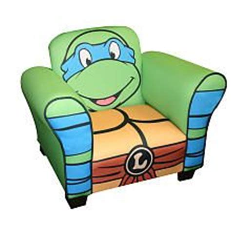 turtle chair australia 113 best images about tmnt on ls