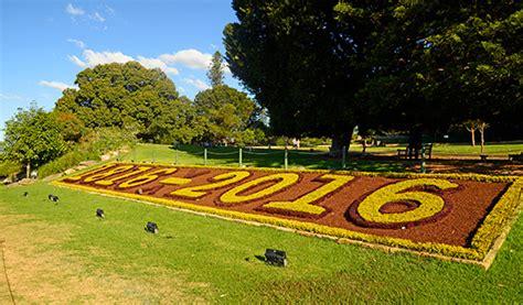 royal botanic gardens sydney opening hours sydney royal botanic garden sydney au