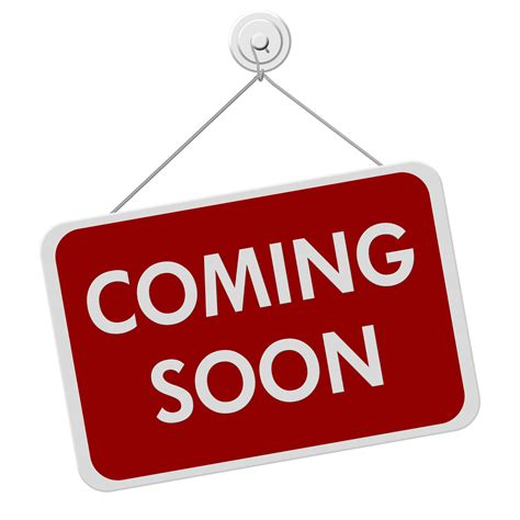 camin soon coming soon oakley motorsports