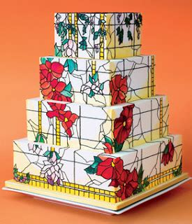 0823 68 33 1234 Nomor Cantik Kartu As 0823 68331234 Kartu Perdana roti pernikahan yang luar biasa