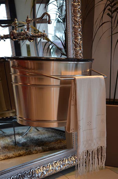 arredo bagno design lusso arredo bagno design lusso arredo bagno furniture atelier
