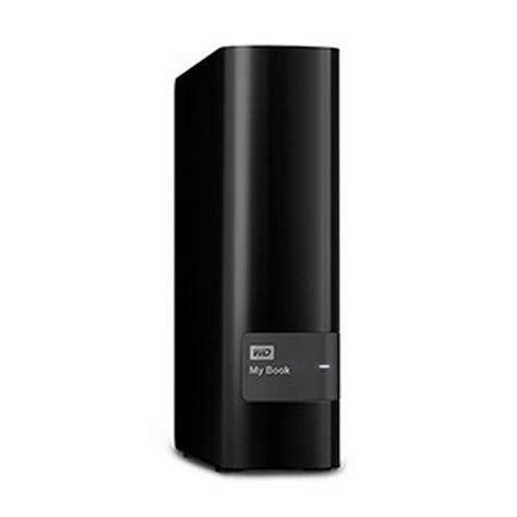 Wd My Book New Design Usb 3 0 8tb top 10 des meilleurs disques durs externes portables