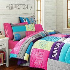 bedroom sets brton 1000 images about burton collection on pinterest
