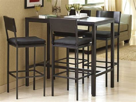 tall dining room tables modern tall dining room tables dining room tables guides