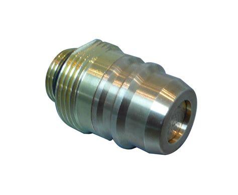 Adaptor Gas lpg filling adapter lpgespangol buy securely