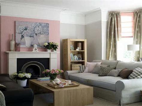 ideas living room decor bloombety neutral living room ideas decorating