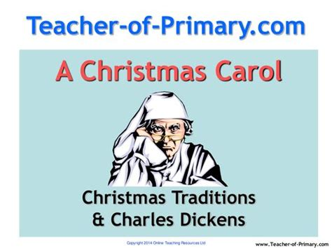 biography charles dickens ks2 144 best images about a christmas carol on pinterest