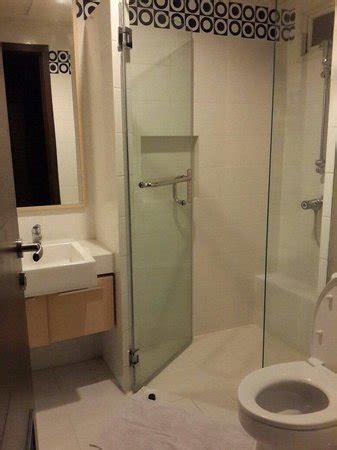 Shower Shower Kamar Mandishower Mandishower 4 kamar mandi maklum shower room ny sempit bgt picture