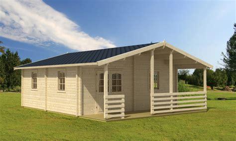 di legno casette in legno abitabili casetta in legno abitabile