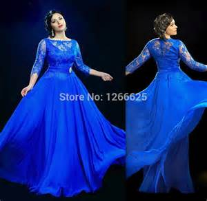cheap plus size dresses online free shipping images