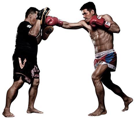 Kaos Sport Boxing Muay Thai Kick Boxing Muay Thai Singapore 1 Muay Thai Class In Singapore