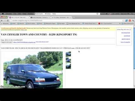 polaris dealer bristol tn jackson tn cars trucks by owner craigslist motorcycle