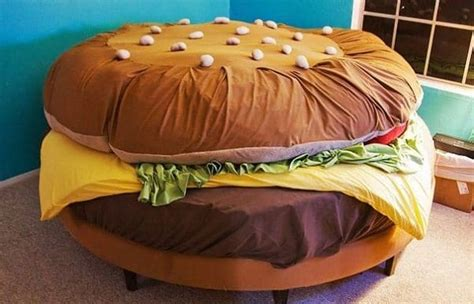 weird beds weird and unusual bed designs