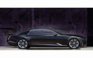cadillac new cars 2018 cadillac fleetwood rumors redesign new concept cars