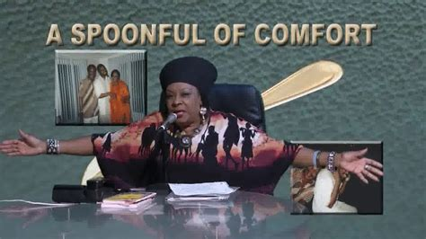 a spoonful of comfort a spoonful of comfort 02 06 2018 e youtube