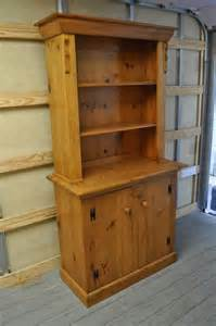 rustic kitchen hutch rustic maple i m addicted to rustic pine hutches