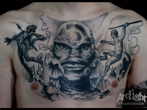 tattoo cincinnati 49 best images about tattoos by williams on