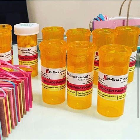 Vitamin Jw les 82 meilleures images du tableau jw org sur t 233 moin de j 233 hovah humour tj et d 233 esses