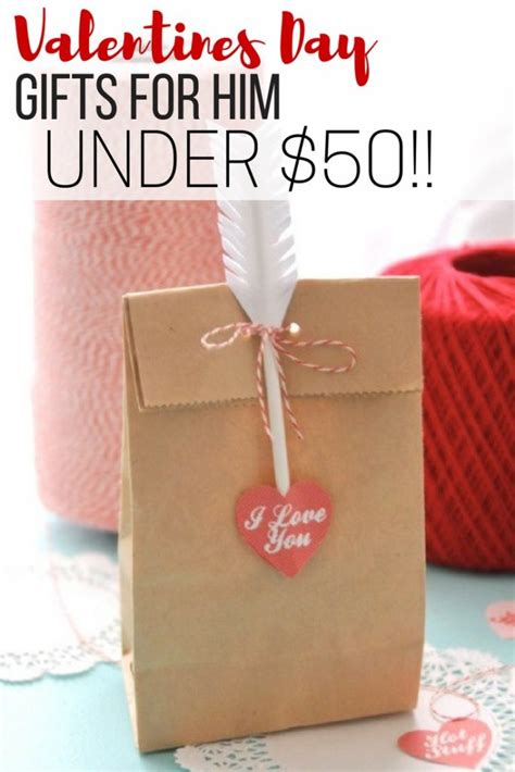 valentines for men valentines day gifts for men under 50 the wardrobe stylist