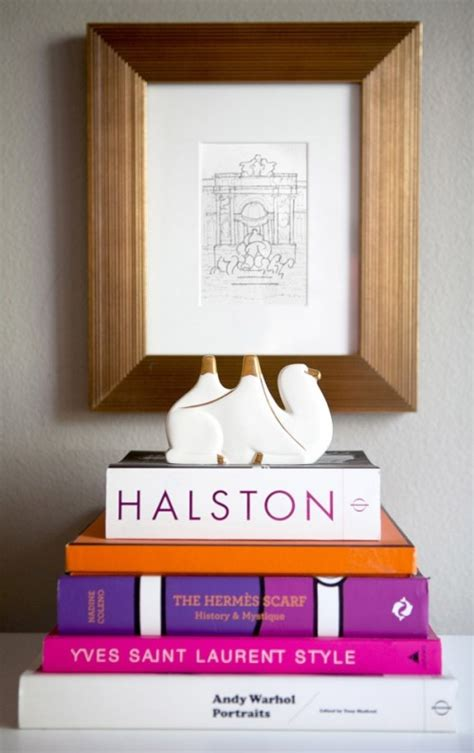 Great Coffee Table Books Hostess Gifts