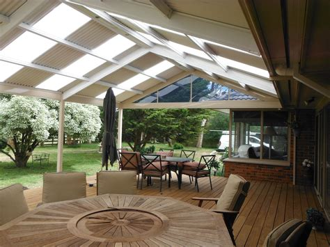 how to build a gable roof pergola best 10 excellent gable roof pergola ideas picture