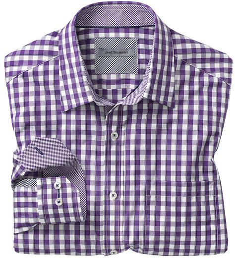 Black Murphy Shirt johnston and murphy dress shirts mens dress sandals