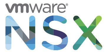 Vmware Nsx For Vsphere Production Supportsubscription 3 Year Nx Vs 4 nsx support insider vmware blogs