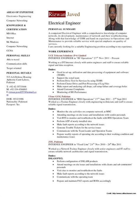 maintenance engineer resume format pdf sle resumes for electrical maintenance engineer resume resume exles rmgyq2egg9