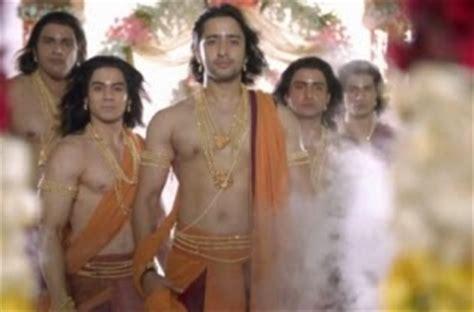 biodata nama nama pemain pandawa dalam film mahabharat biodata aktor pandawa di film mahabharata di antv satpam