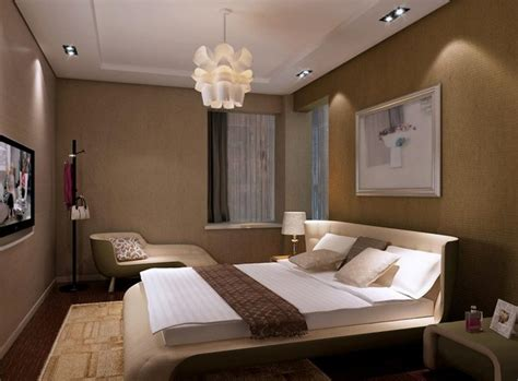 overhead bedroom lighting bedroom lighting fixtures