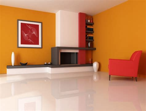 home interior wall interior wall painting color images home combo