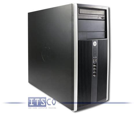 Cpu Hp Compaq 6005 Pro Mt Pc Gaming Spek Gahar Fullset Bu hp compaq 6005 pro mt amd athlon g 252 nstig gebraucht bei itsco
