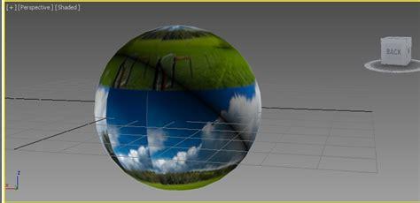 mapear imagenes html al mapear una imagen en una figura se ve como un mosaico