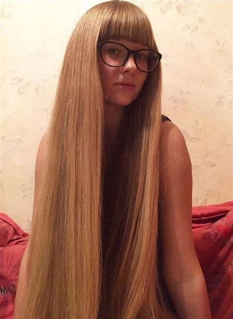 311 best BANGS images on Pinterest   Fringes, Hairdos and