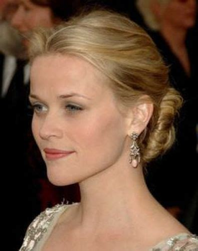 medium length hairstyles for maid of honor 13 reese witherspoon hair long bob short updos