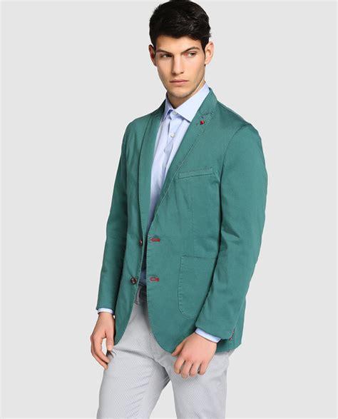 americanas de hombre en el corte ingles americanas y blazers de hombre 183 moda 183 el corte ingl 233 s