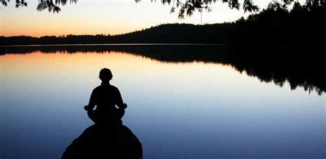 imagenes relajantes zen zen garden musica zen de relajacion