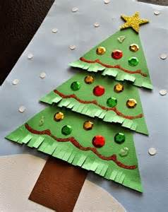 Top 5 christmas crafts and activities for kids pinterest pinboards