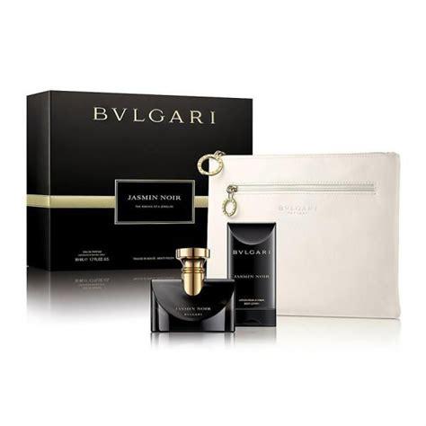 Parfum Di Matahari bvlgari noir giftset noir is in 2008 op de markt gebracht het parfum bestaat