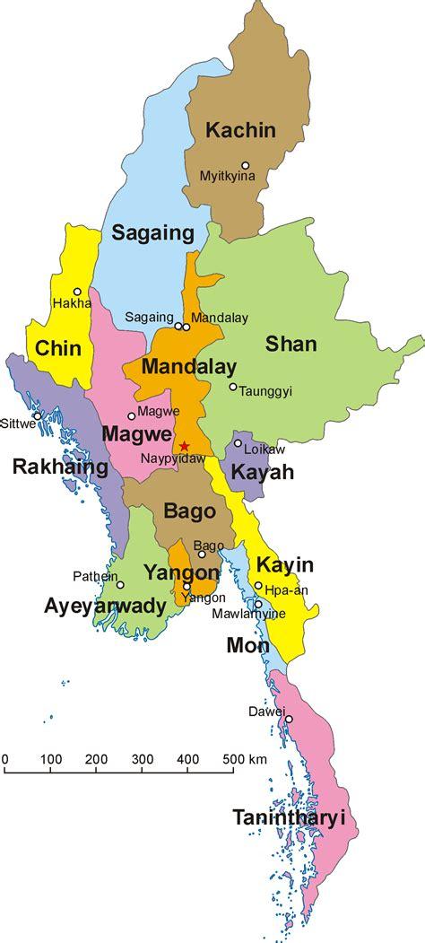 myanmar map png file burma en png wikimedia commons