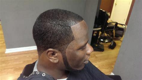 haircuts in houston texas texas fade haircut texas fade haircut nam viverra euismod