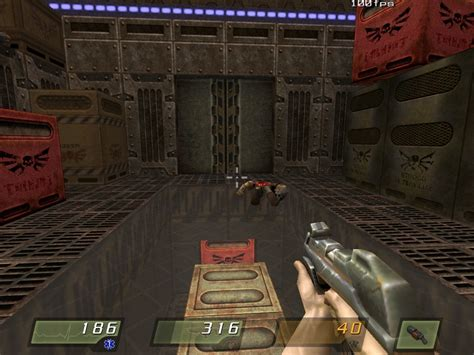 quake full version free download quake 2 free download full version game crack pc