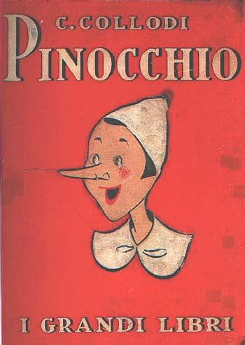 libro pinocchio the origin story las aventuras de pinocchio de carlo collodi